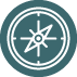 Icon_Compass-MS