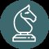 Icon_Horse-MS